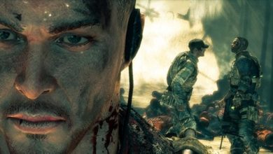 Photo of Tencent купил создателей Spec Ops: The Line